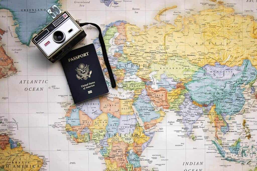 Karakol trip planning information
