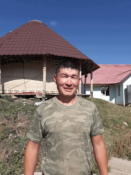 GuideBio_Azamat_Koilubaev