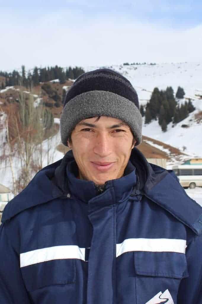EldiyarSansyzbaev_portrait